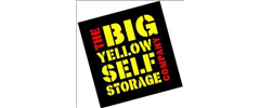 Jobs from Big Yellow Self Storage Company