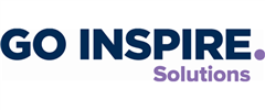 Jobs from  Go Inspire Solutions