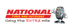 Jobs from National Tyres