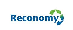 Jobs from Reconomy
