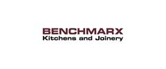 Jobs from Benchmarx