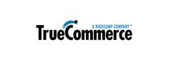 Jobs from True Commerce UK
