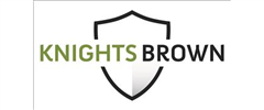 Jobs from KNIGHTS BROWN CONSTRUCTION LTD