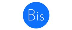 Jobs from Bis Recruit