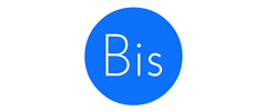 Jobs from Bis Recruit