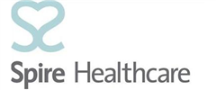 Jobs from Spire Healthcare Ltd