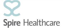Jobs from Spire Healthcare Ltd