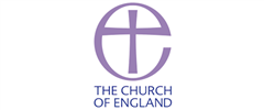 Jobs from Church of England Central Services