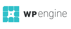 Jobs from WP Engine UK