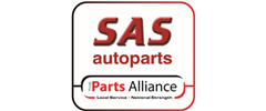 Jobs from The Parts Alliance