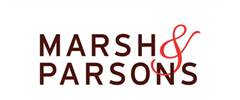 Jobs from Marsh & Parsons