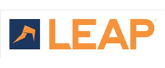 Jobs from LEAP