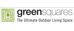 Jobs from Greensquares