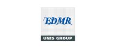 Jobs from EDMR - UNIS Group