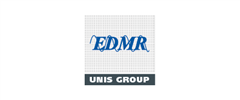 Jobs from EDMR - UNIS Group