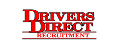 Jobs from Drivers Direct Recruitment Agency Limited