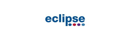 Jobs from Eclipse