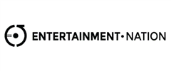 Jobs from Entertainment Nation