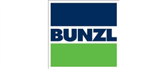Jobs from Bunzl Cleaning & Hygiene Supplies