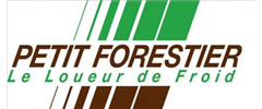 Jobs from PETIT FORESTIER UK LIMITED