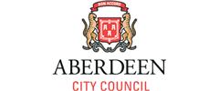 Jobs from Aberdeen city council