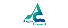 Jobs from Angus council