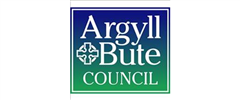 Jobs from Argyll & Bute council