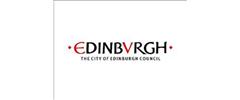 Jobs from City Of Edinburgh council
