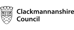Jobs from Clackmannanshire Council