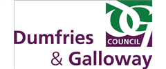 Jobs from Dumfries & Galloway council