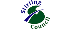Jobs from Stirling Council