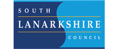Jobs from South Lanarkshire Council