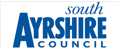 Jobs from South Ayrshire Council