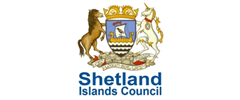Jobs from Shetland Islands council