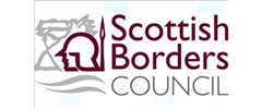 Jobs from Scottish Borders council