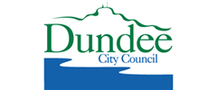 Jobs from Dundee city council