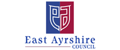 Jobs from east ayrshire council