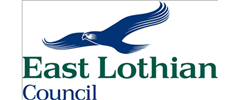Jobs from east lothian council