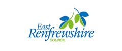 Jobs from east renfrewshire council