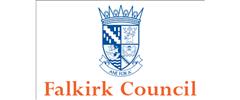 Jobs from Falkirk council & falkirk community trust