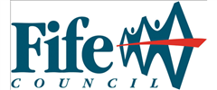 Jobs from Fife Council