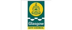 Jobs from Glasgow City Council
