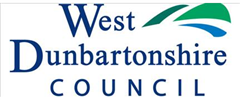 Jobs from West Dunbartonshire Council