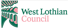 Jobs from West Lothian Council