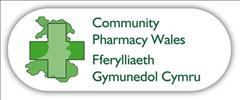 Jobs from Community Pharmacy Wales