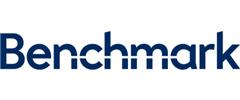 Jobs from Benchmark Capital
