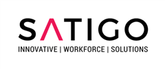 Jobs from SATIGO