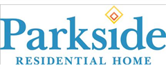 Jobs from Parkside Residential Homes