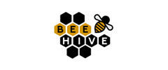 Jobs from Beehive