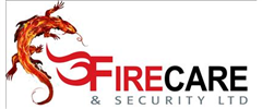 Jobs from FireCare & Security Ltd